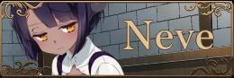 neve banner
