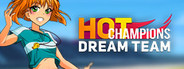 Hot Champions: Dream Team
