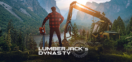 Lumberjack's Dynasty technical specifications for laptop