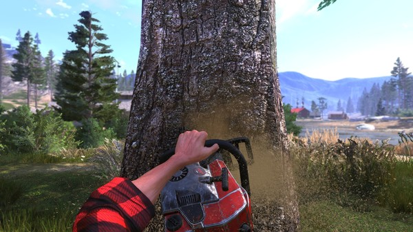 Lumberjacks Dynasty v0.43 ss_455e495a32600ec2d