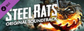 Steel Rats™ official soundtrack-dlc