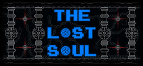The Lost Soul cover art