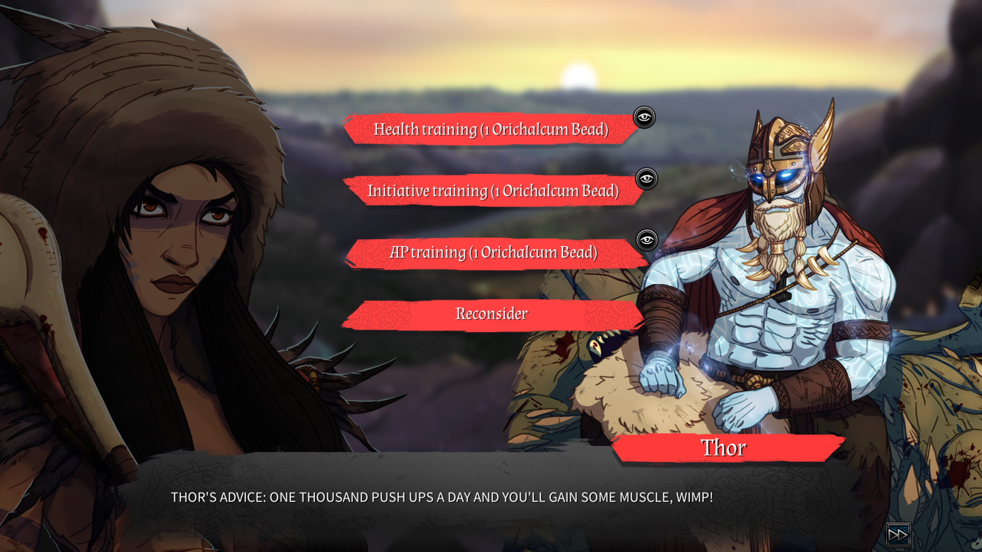 Dead in vinland - endless mode: battle of the heodenings download free pc