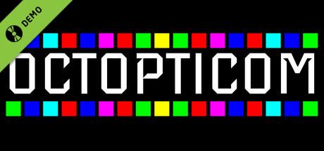 OCTOPTICOM Demo