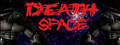 Death Space-game