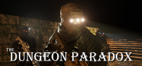 The Dungeon Paradox