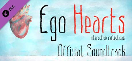 Ego Hearts - Soundtrack