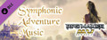 RPG Maker MV - Symphonic Adventure Music Vol.1