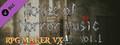 RPG Maker VX Ace - House of Horror Music Vol.1-dlc