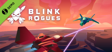 Blink: Rogues Demo