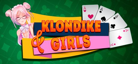 Klondike & Girls cover art