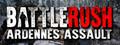 BattleRush: Ardennes Assault-game