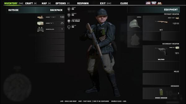 Download BattleRush: Ardennes Assault Torrent