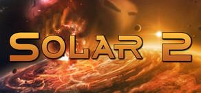 Solar 2 cover art