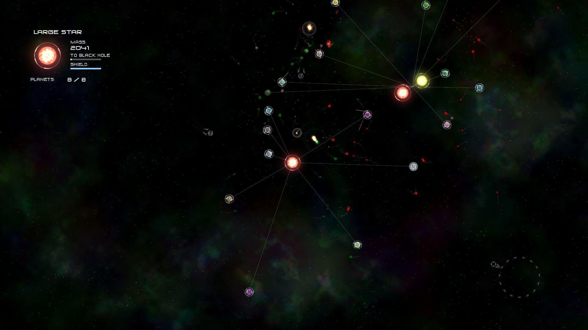 solar 2 mac download free