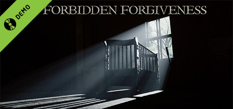 Forbidden Forgiveness Demo