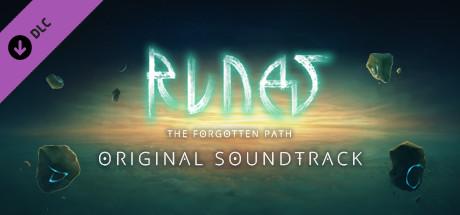 Runes: The Forgotten Path Original Soundtrack
