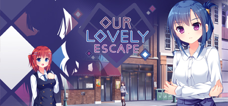 Our Lovely Escape
