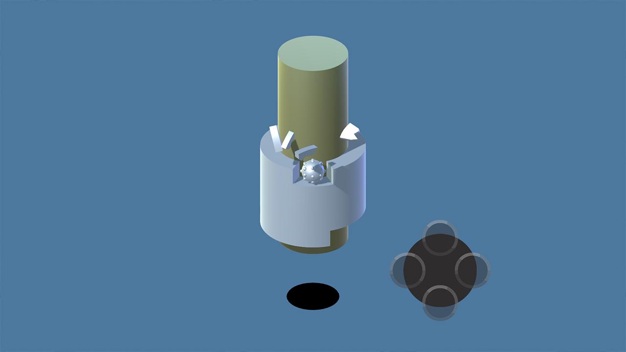 com.steam.970710-screenshot