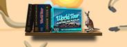 1001 Jigsaw. World Tour: Australian Puzzles