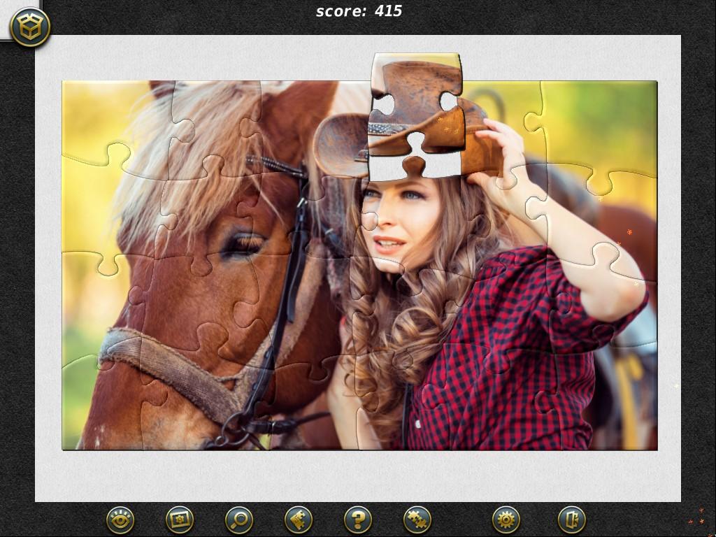 com.steam.970910-screenshot