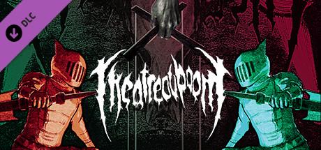 Theatre of Doom Soundtrack