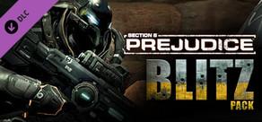 Section 8: Prejudice Blitz Pack