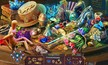 Dark Parables: The Match Girl's Lost Paradise Collector's Edition picture8