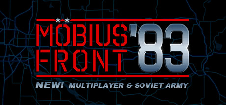 Möbius Front '83 Thumbnail