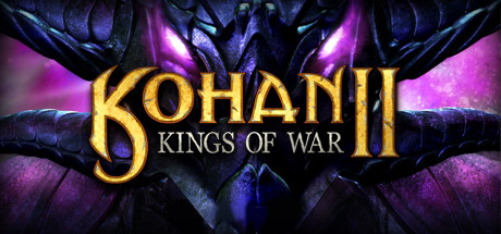 Купить Kohan II: Kings of War