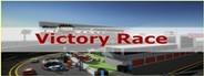 Victory Race