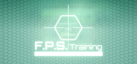 FPS Training on Steam