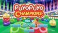 Puyo Puyo Champions picture2