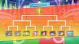 Puyo Puyo Champions picture3