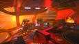 Failspace by  Screenshot