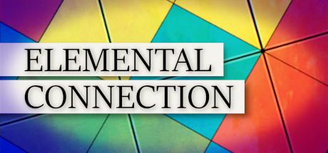 ECON - Elemental Connection