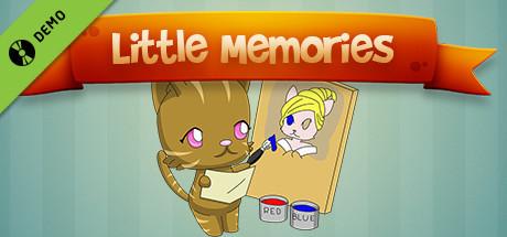 Little Memories Demo