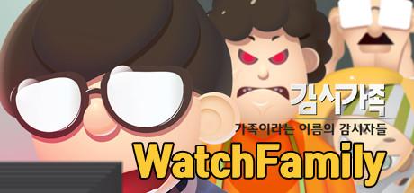 WatchFamily