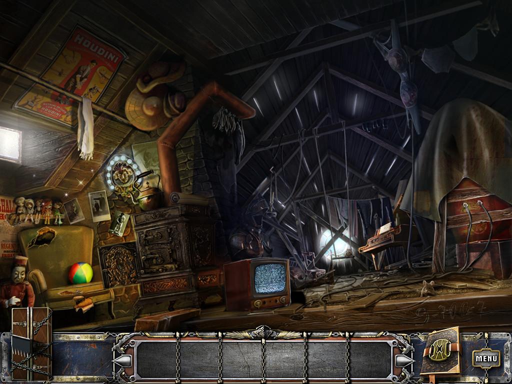 com.steam.972420-screenshot