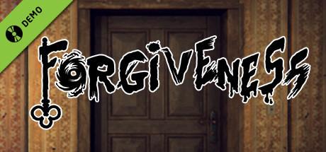Forgiveness Demo
