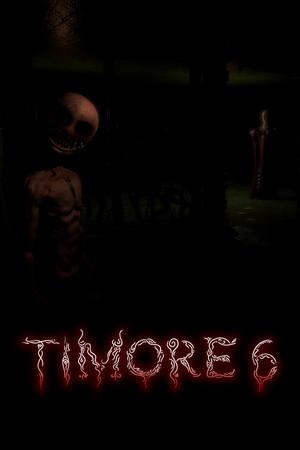 Timore 6 poster image on Steam Backlog