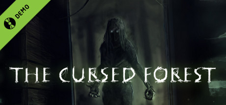 The Cursed Forest Demo
