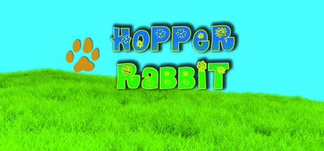 Hopper Rabbit