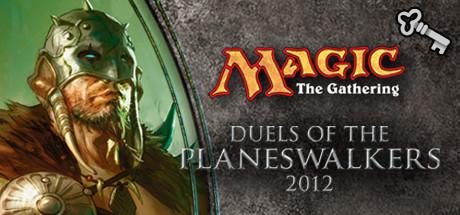 Magic 2012 Full Deck Apex Predators