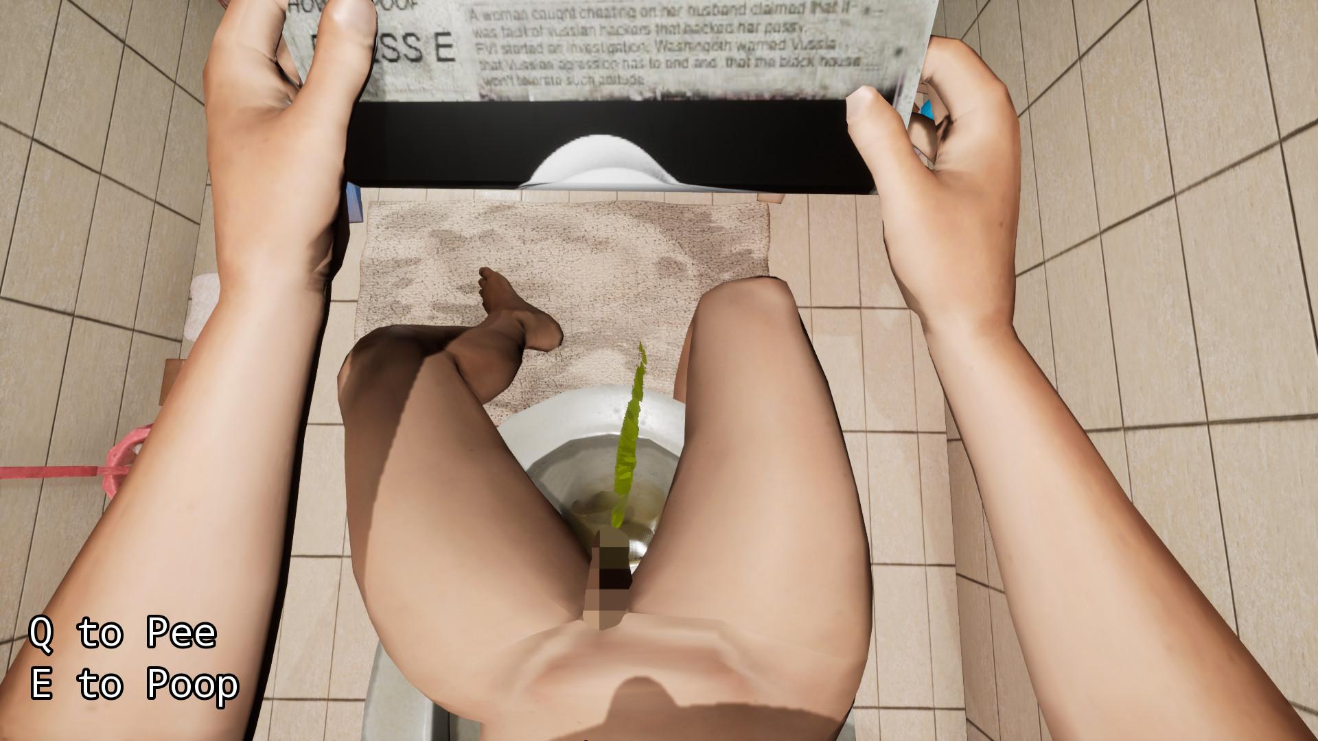 廁所便便模擬器 Ss_17344cd6de078fd3ed5f7ab4a417d0d22d2cf8b4.1920x1080
