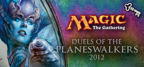 Magic 2012 Foil Conversion Ancient Depths