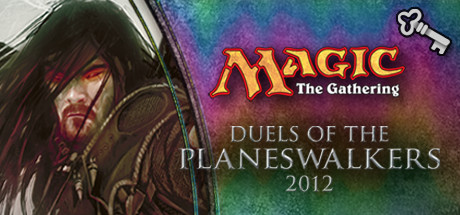 Magic 2012 Foil Conversion Dragon's Roar