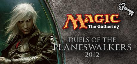Magic 2012 Full Deck Blood Hunger