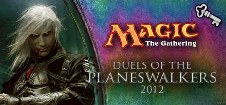Magic 2012 Foil Conversion Blood Hunger