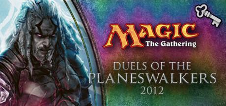 Magic 2012 Foil Conversion Machinations